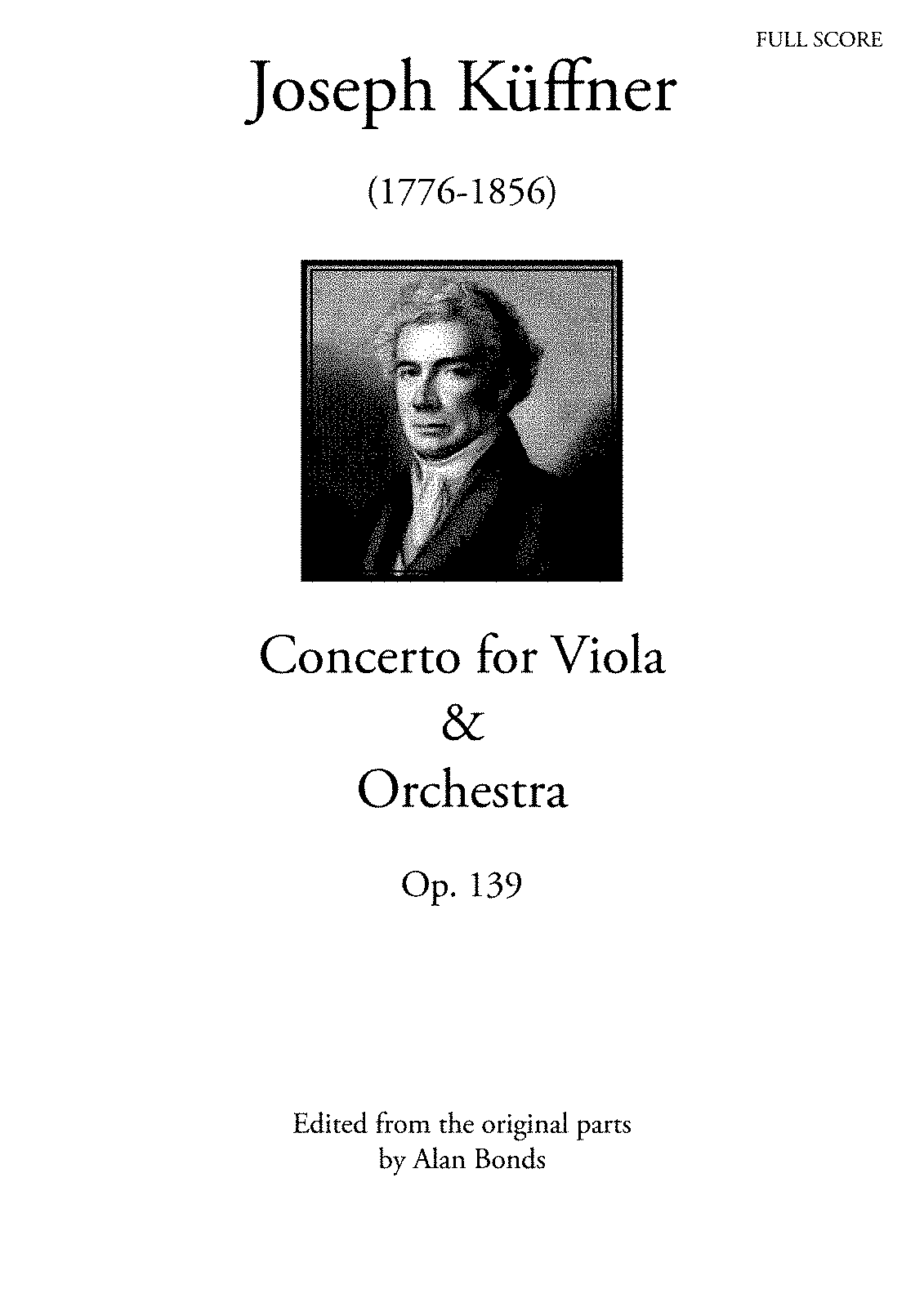 PMLP136590-Kuffner Viola Concerto Full Orch Score.pdf