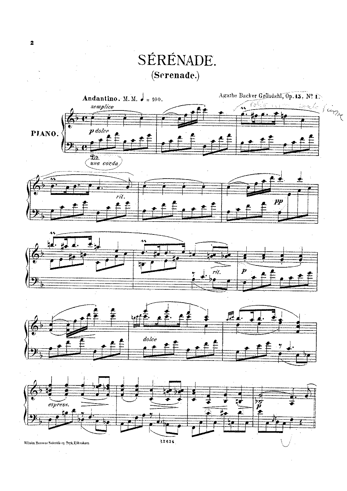 Backer-Gröndahl 3 Pieces op.15.pdf