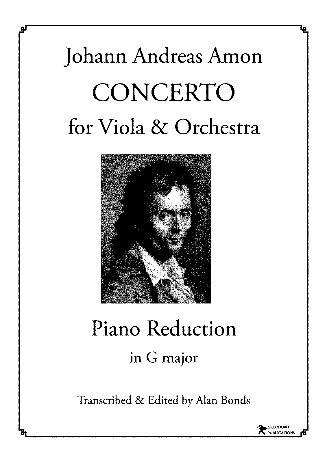 PMLP234801-Amon Viola Concerto piano reduction.pdf