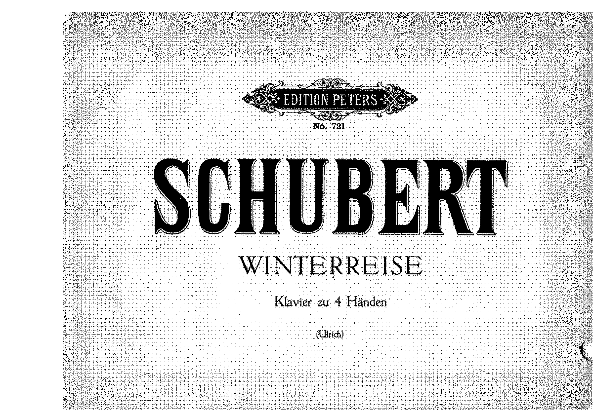 Schubert Winterreise piano 4 hands.pdf