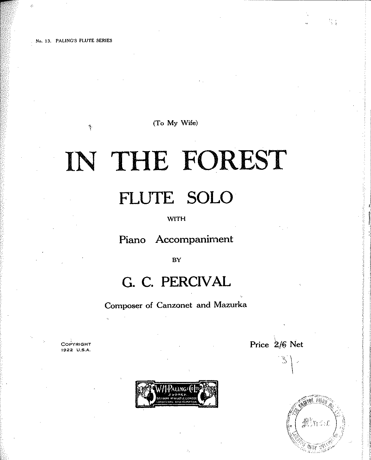 PMLP642903-Percival In The Forest - Piano.pdf