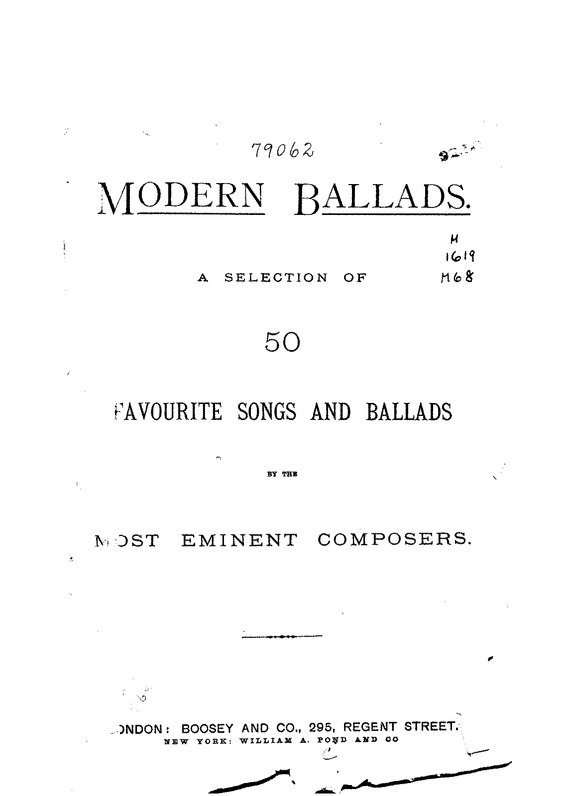 PMLP465448-Sibley.1802.18924.The secret of thy name.pdf