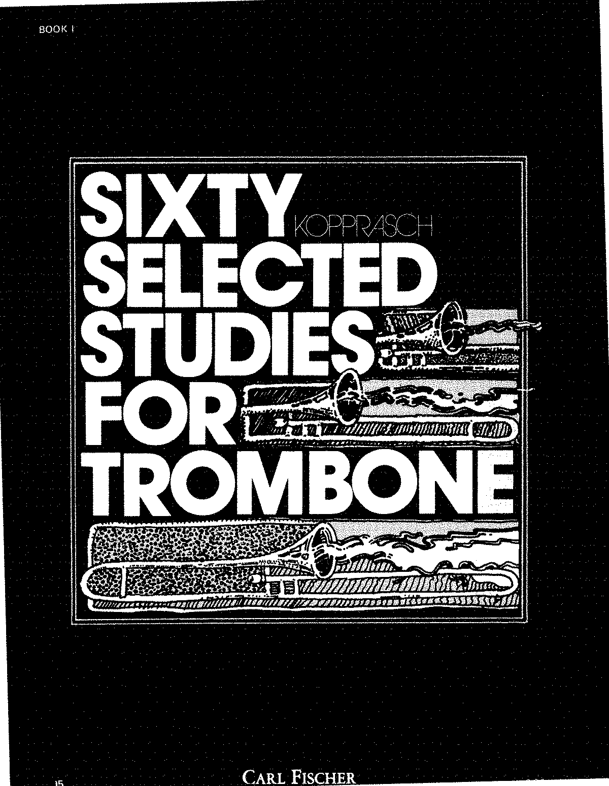 PMLP460734-Kopprasch Sixty-Selected-Studies-for-Trombone Vlm1.pdf