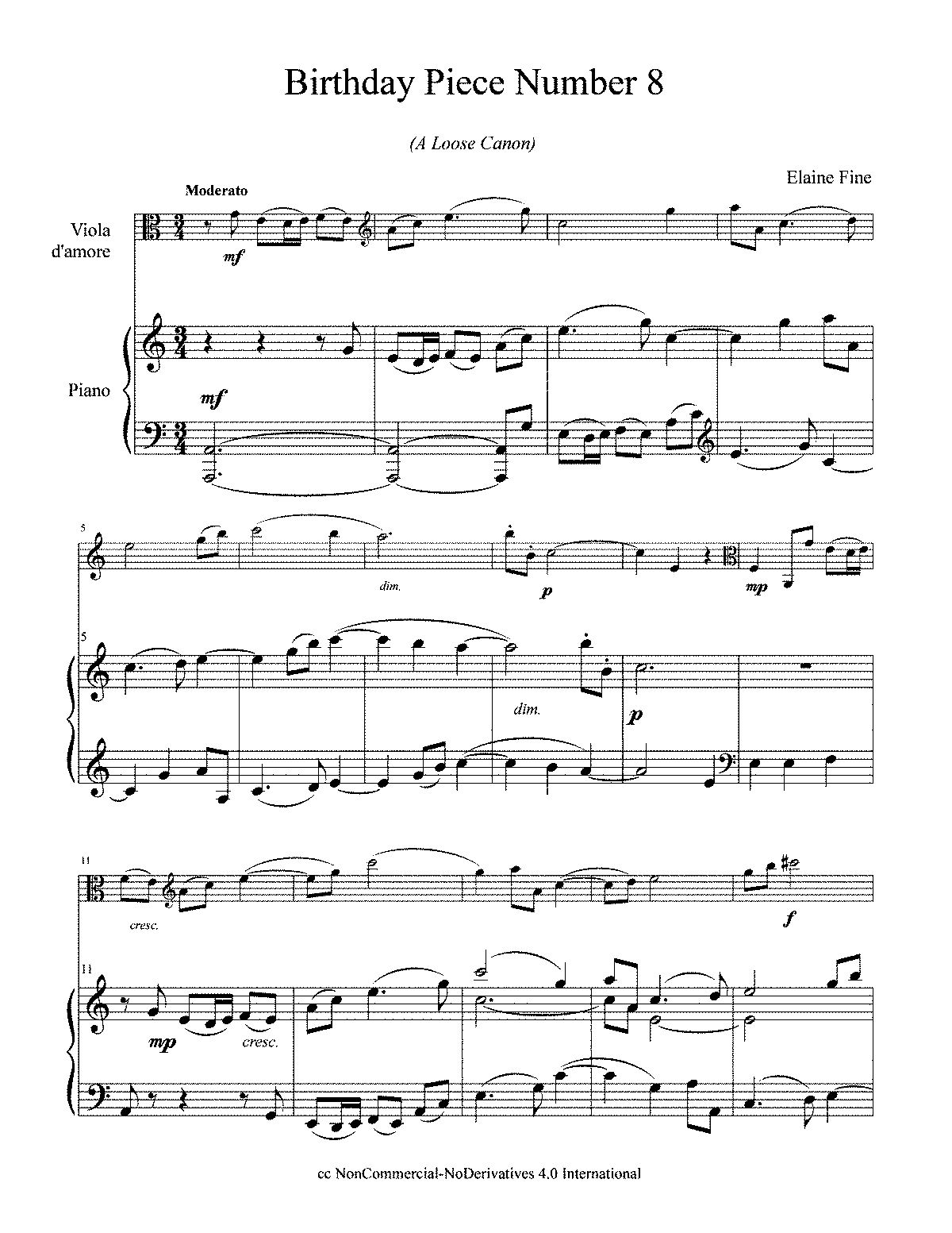 PMLP678704-Birthday Piece -8 Score and Part.pdf