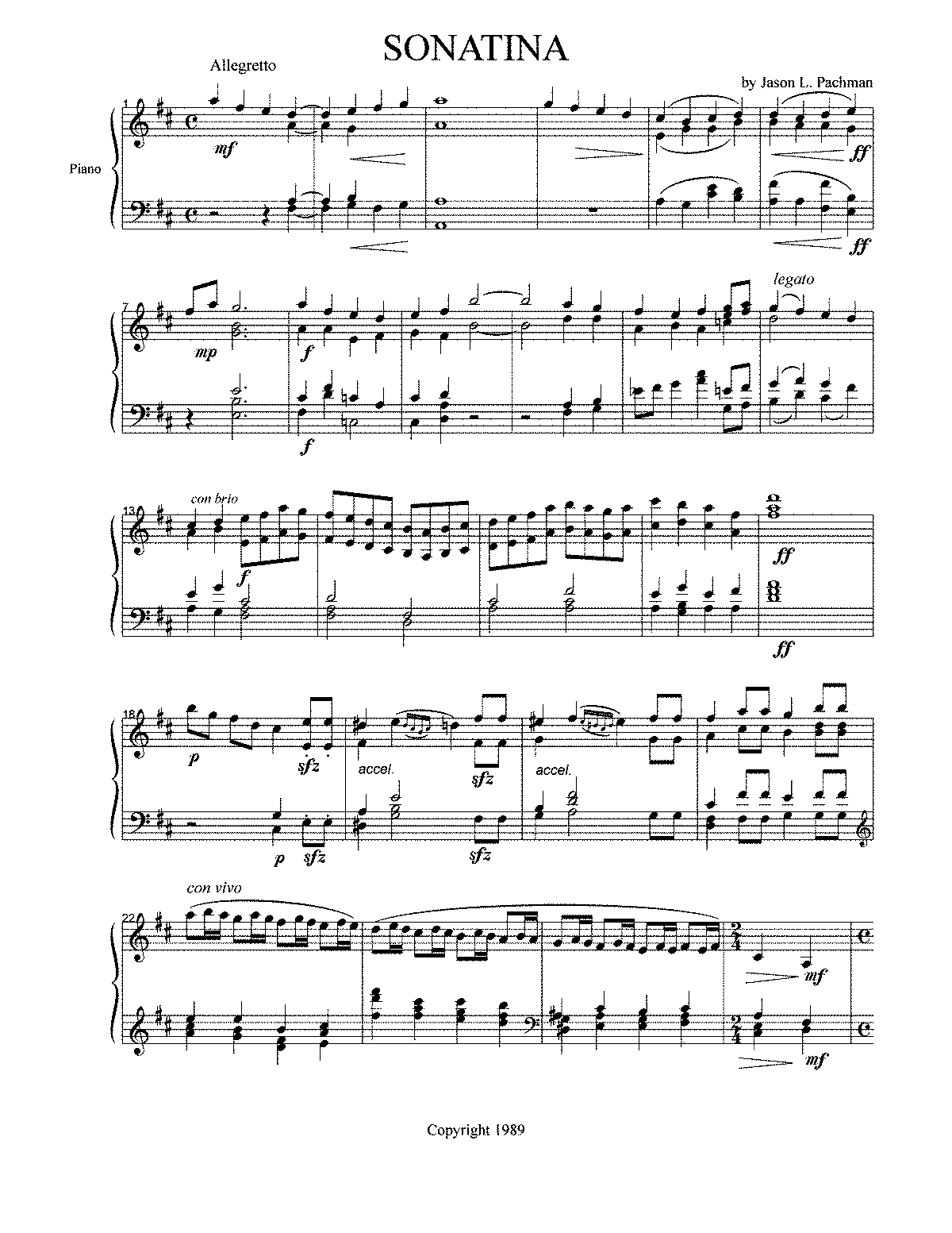 PMLP689433-Sonatina for Piano.pdf