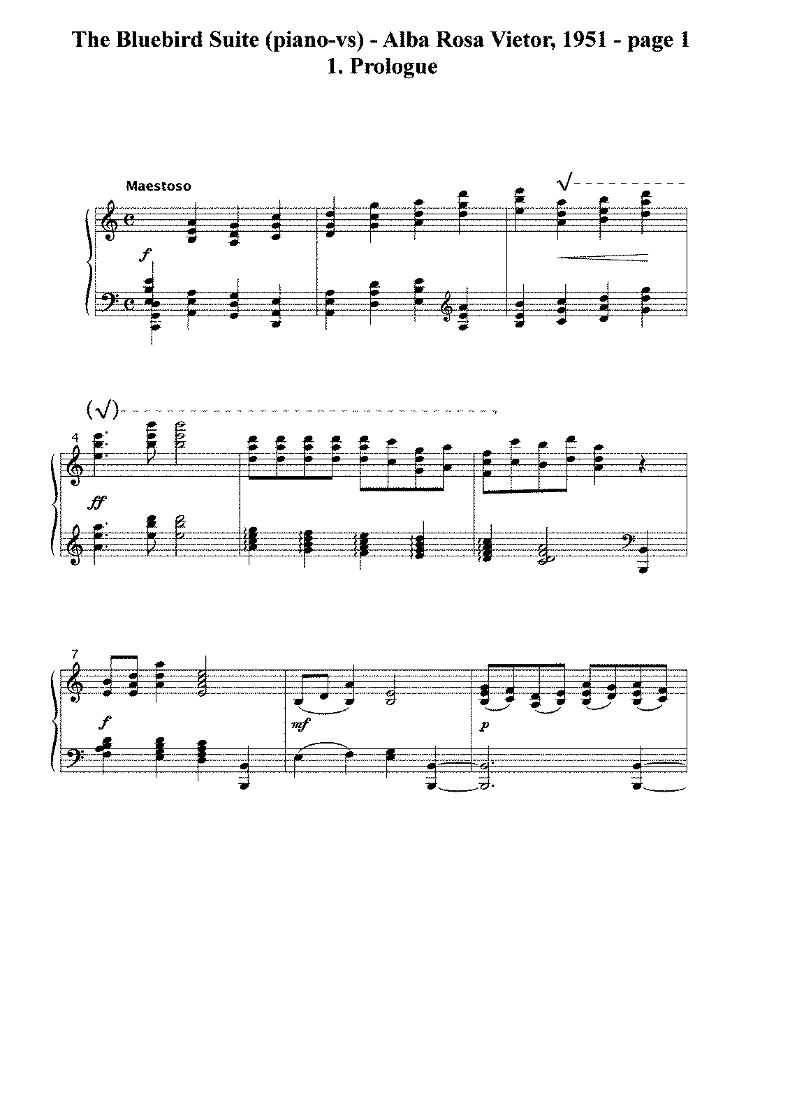 PMLP368073-BLUEBIRD PIANO-VS 01 Prologue.pdf