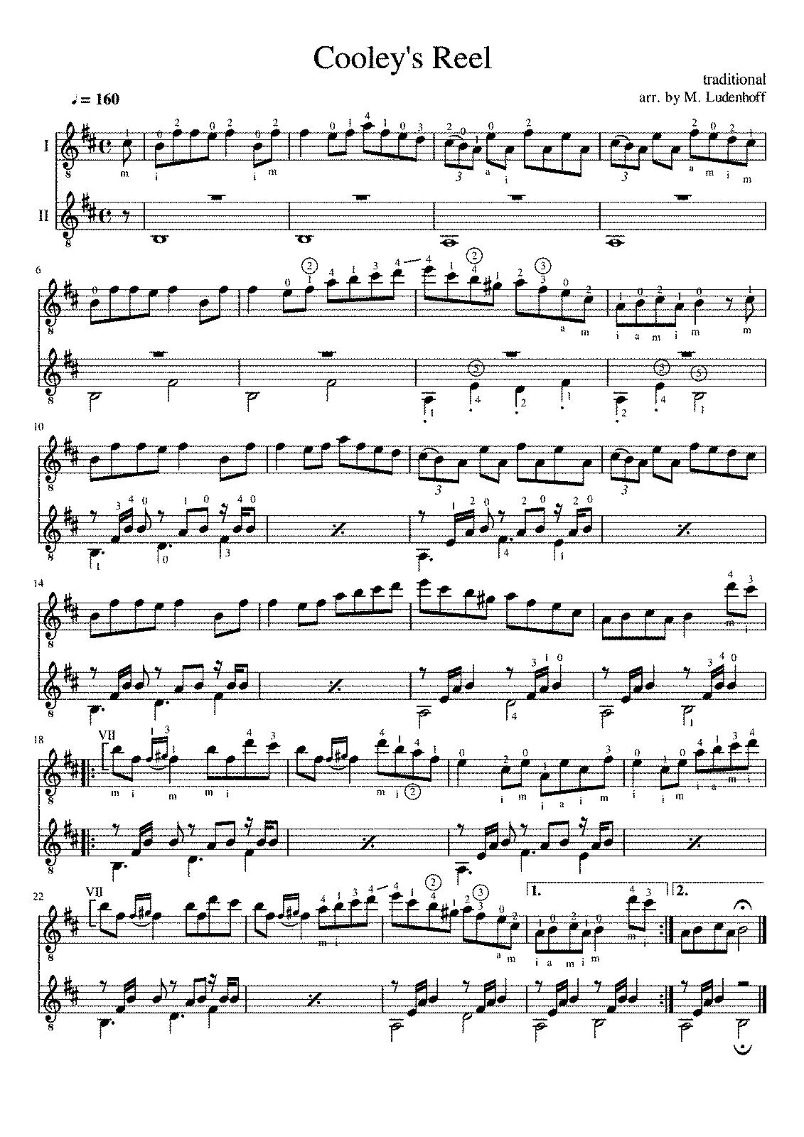 imslp petrucci music library