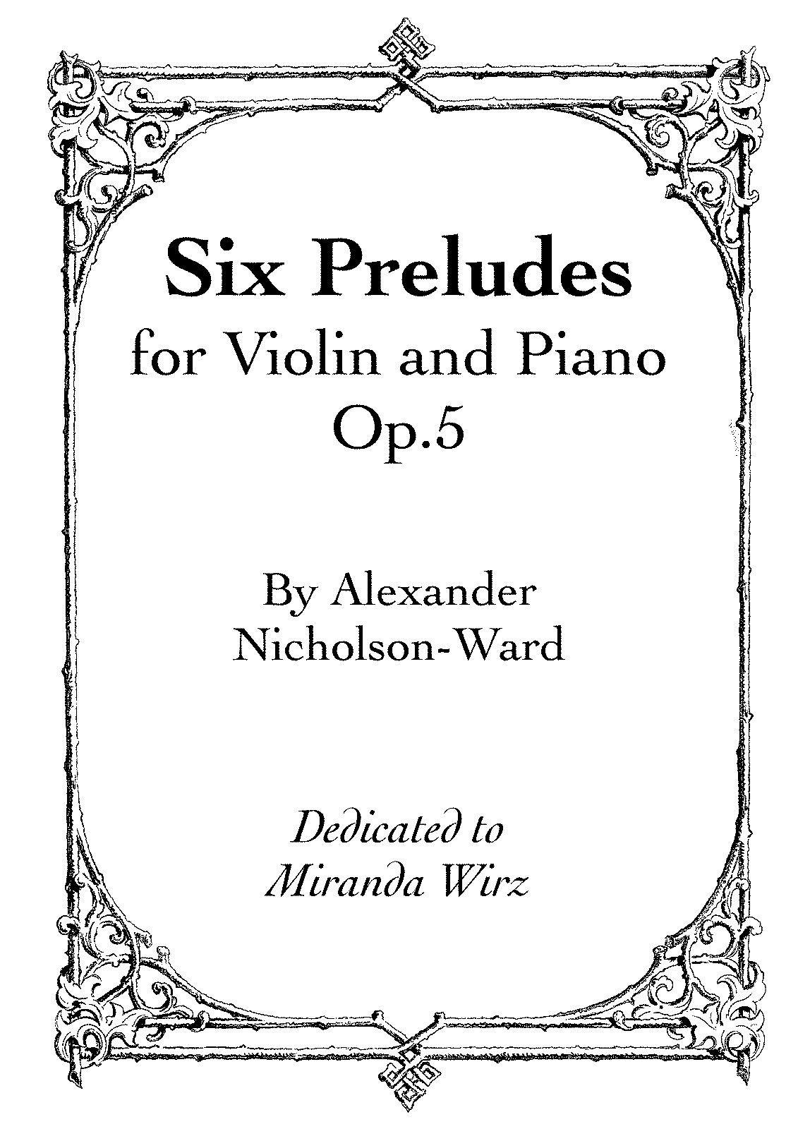 PMLP204443-Six Preludes for Violin and Piano Op. 5.pdf