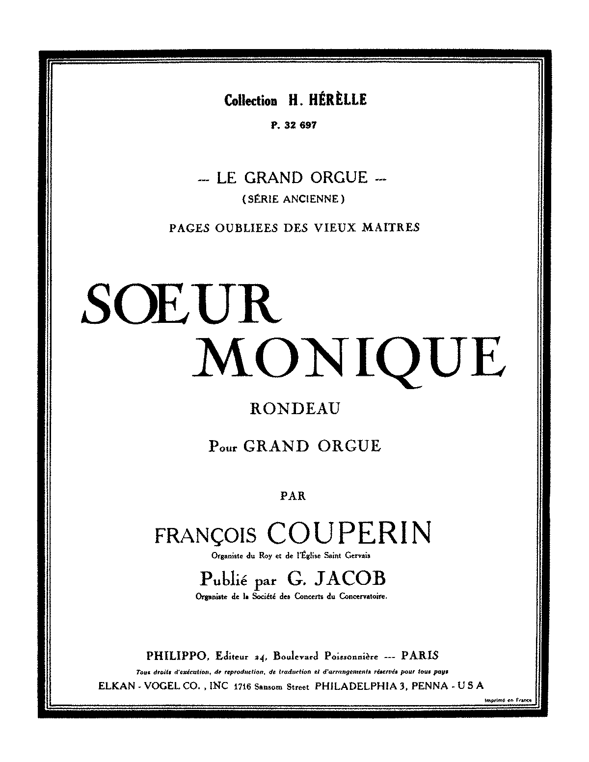 PMLP200270-Couperin-Jacob Soeur Monique.pdf