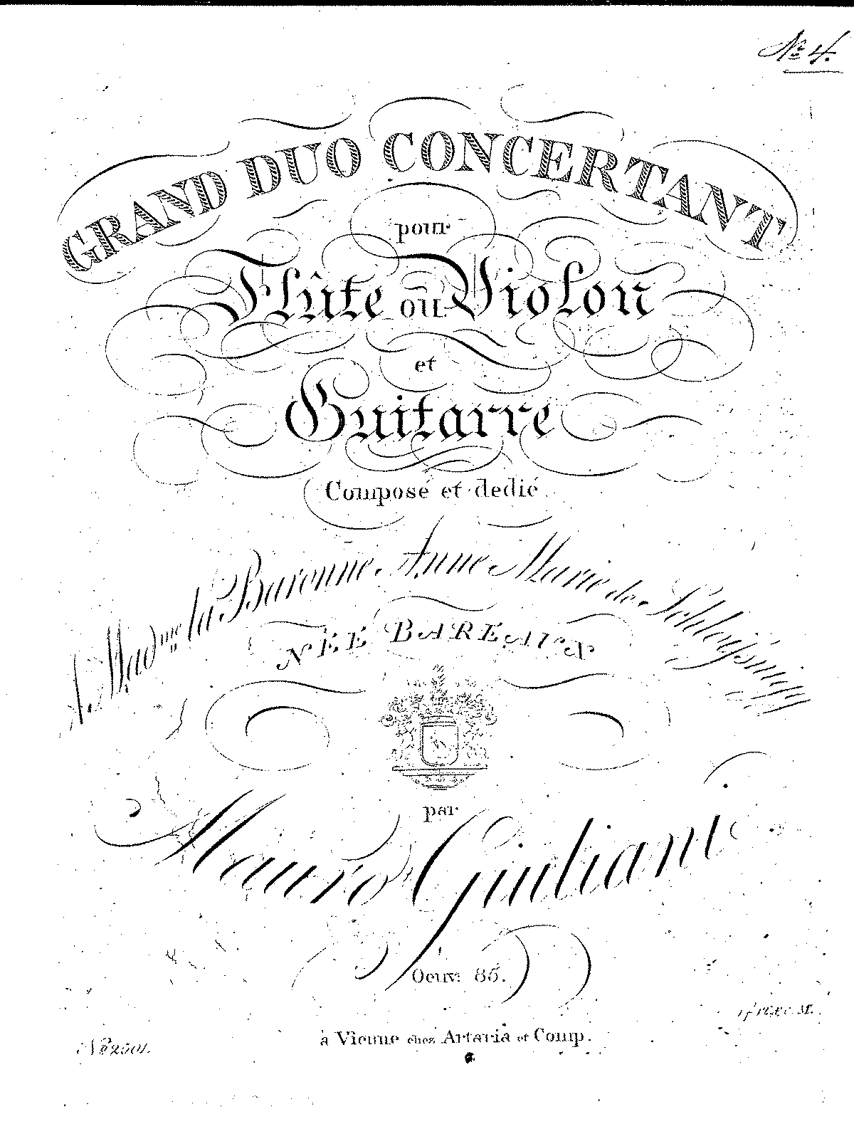PMLP58555-Giuliani Grand Duo Concertant op85.pdf