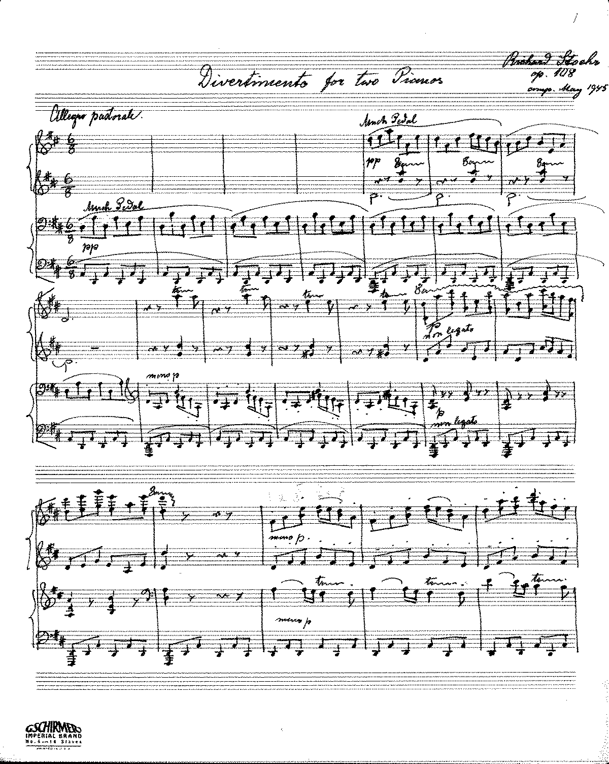 PMLP603928-Opus 108 Divertimento for 2 pianos in D major.pdf