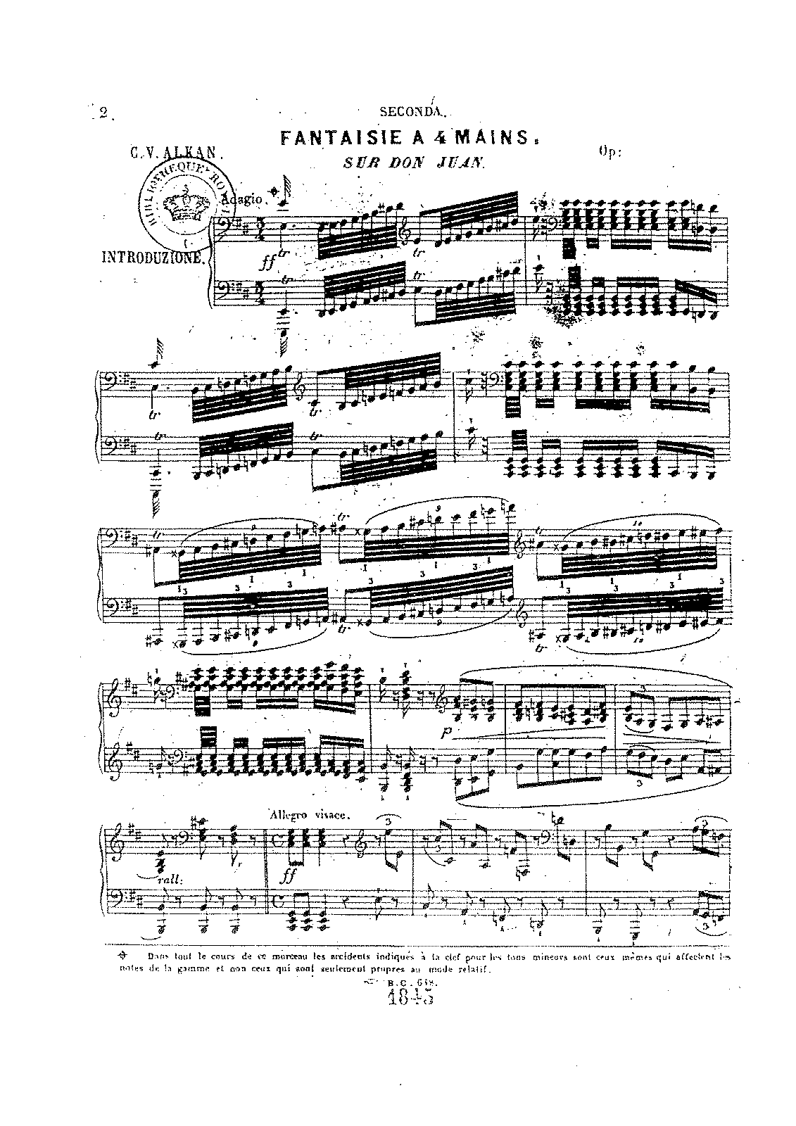 Mozart-Alkan Fantaisie sur Don Juan Op. 26 (arranged for 4 hands).pdf