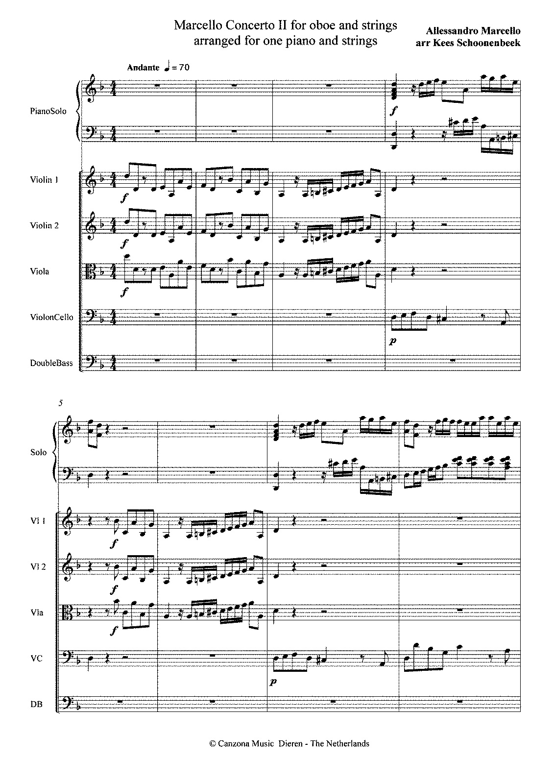 PMLP123123-Marcello Concerto II piano and strings.pdf
