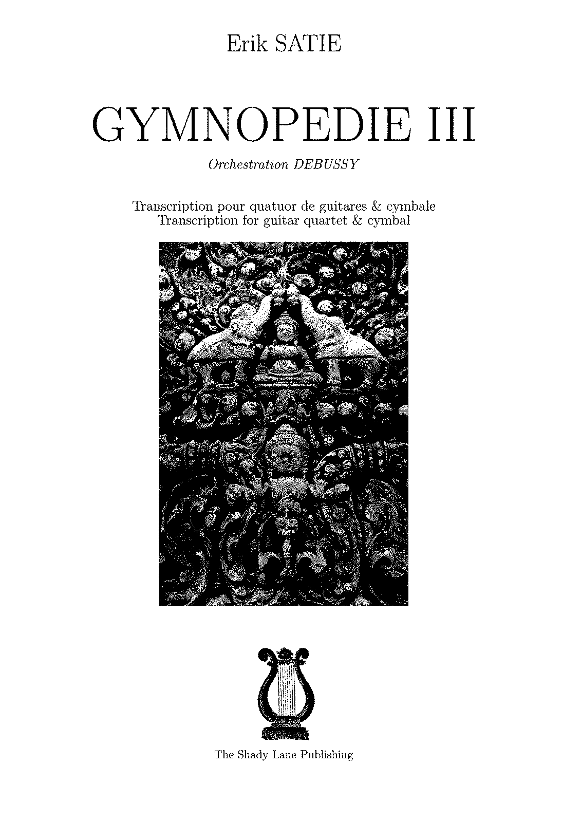 PMLP04215-SATIE-gymnopedie 1-guitar trancription.pdf