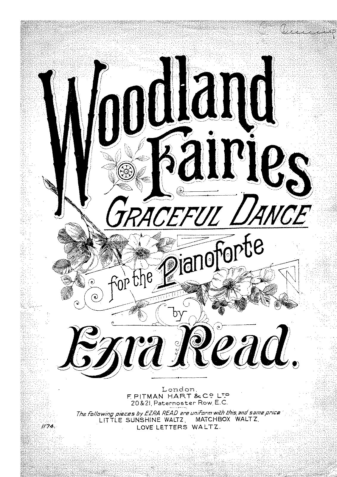PMLP471908-Woodland Fairies Read.pdf