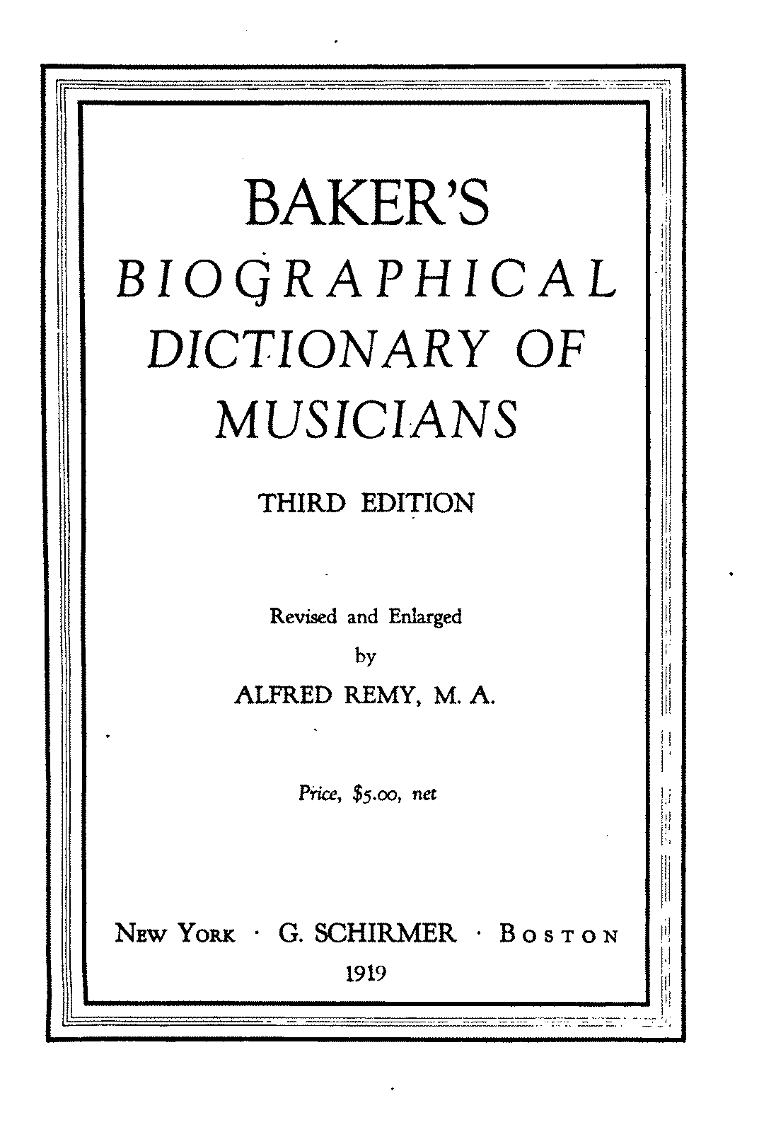 PMLP192847-Biographical dictionary of musicians1919.pdf
