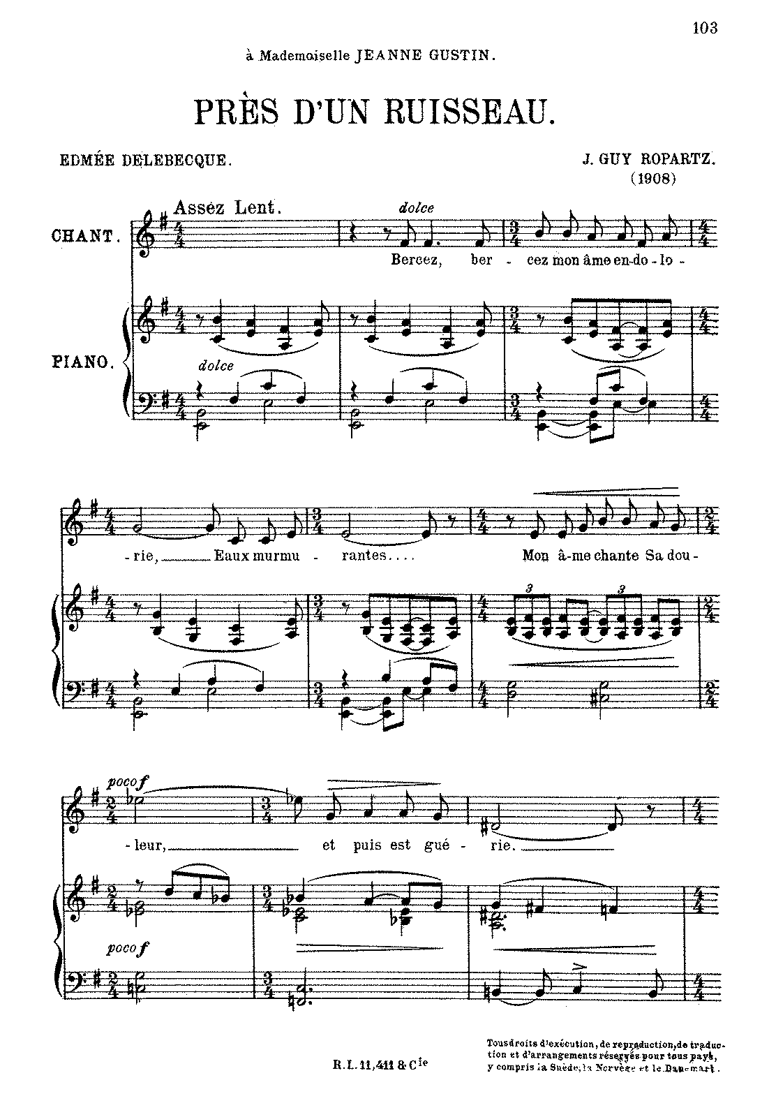 PMLP132128-Ropartz - Près d'un ruisseau (voice and piano).pdf