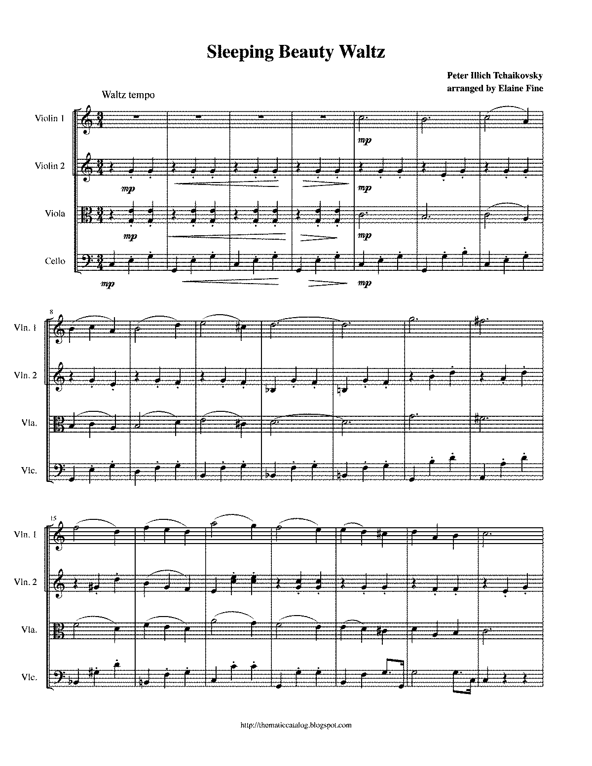 WIMA.5cbb-Sleeping Beauty Waltz.pdf