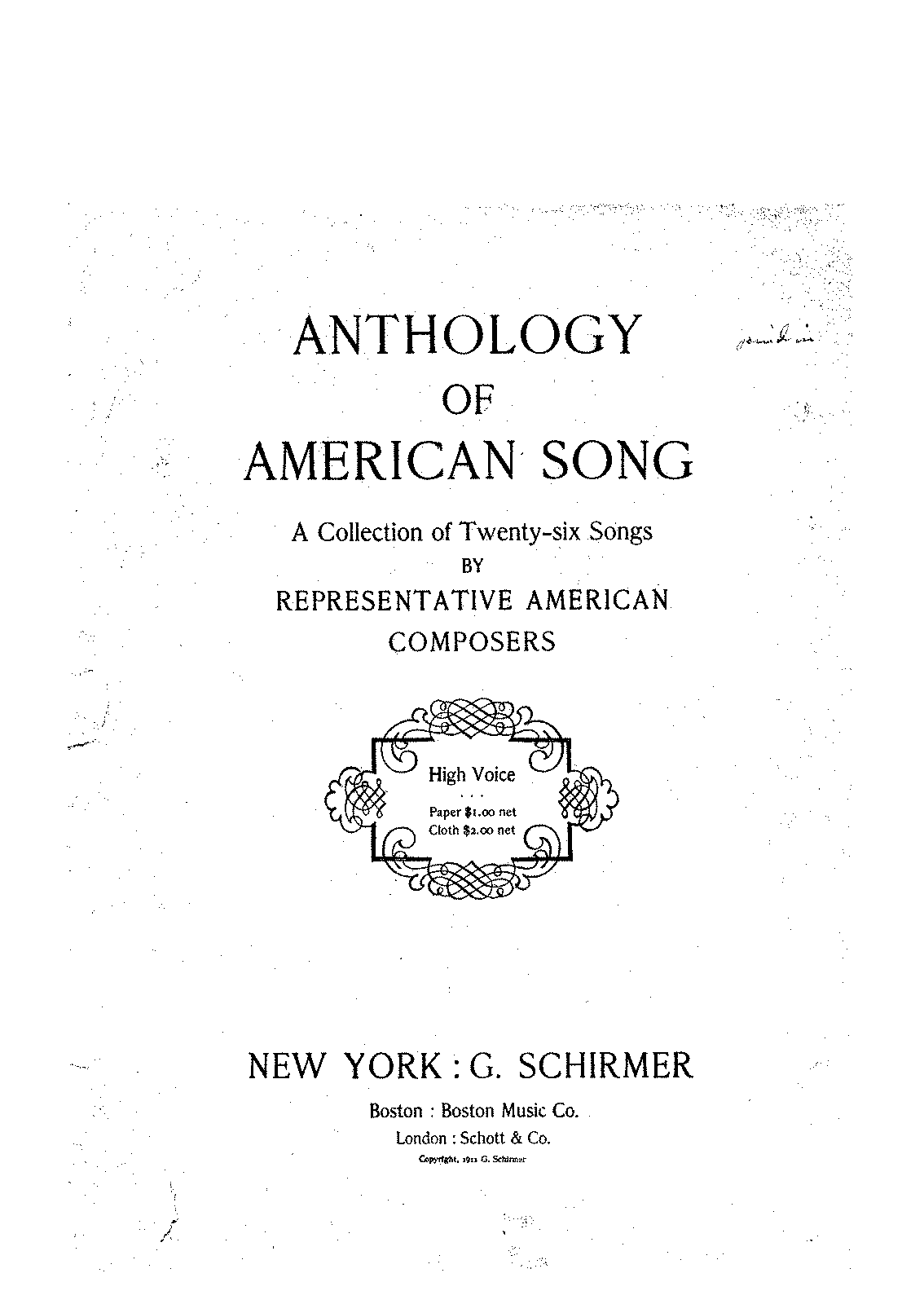 HELP! I need to find a source information for this anthology.?