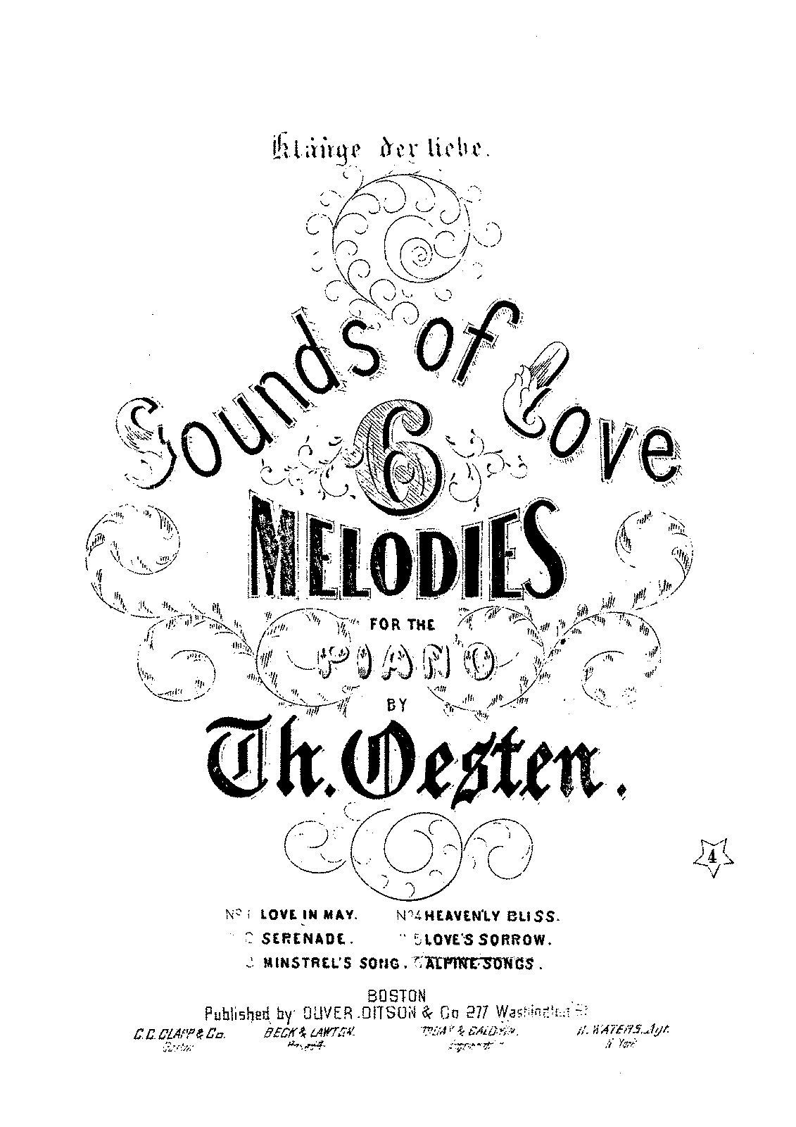 PMLP351245-Oesten - 50-6 Sounds of Love Op.50 No.6 Alpenlieder - UNC.pdf