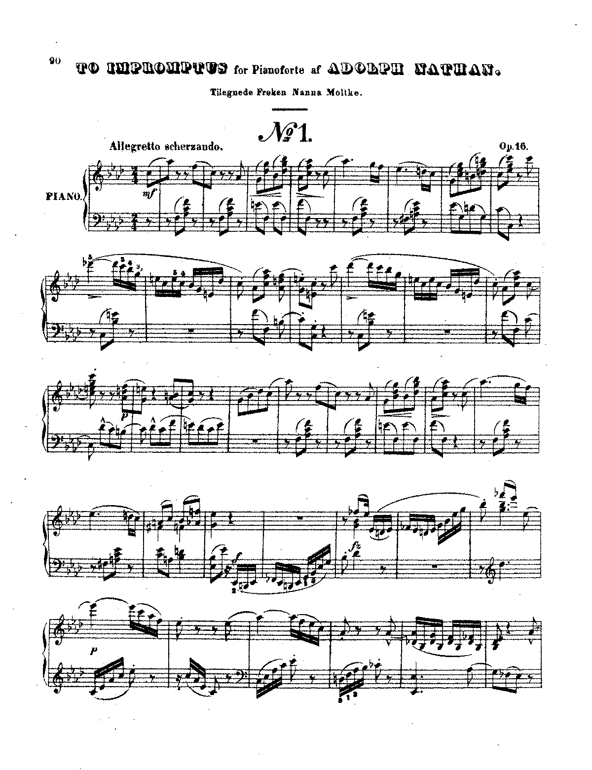 PMLP173240-nathan adolph - to impromptus for pianoforte.pdf