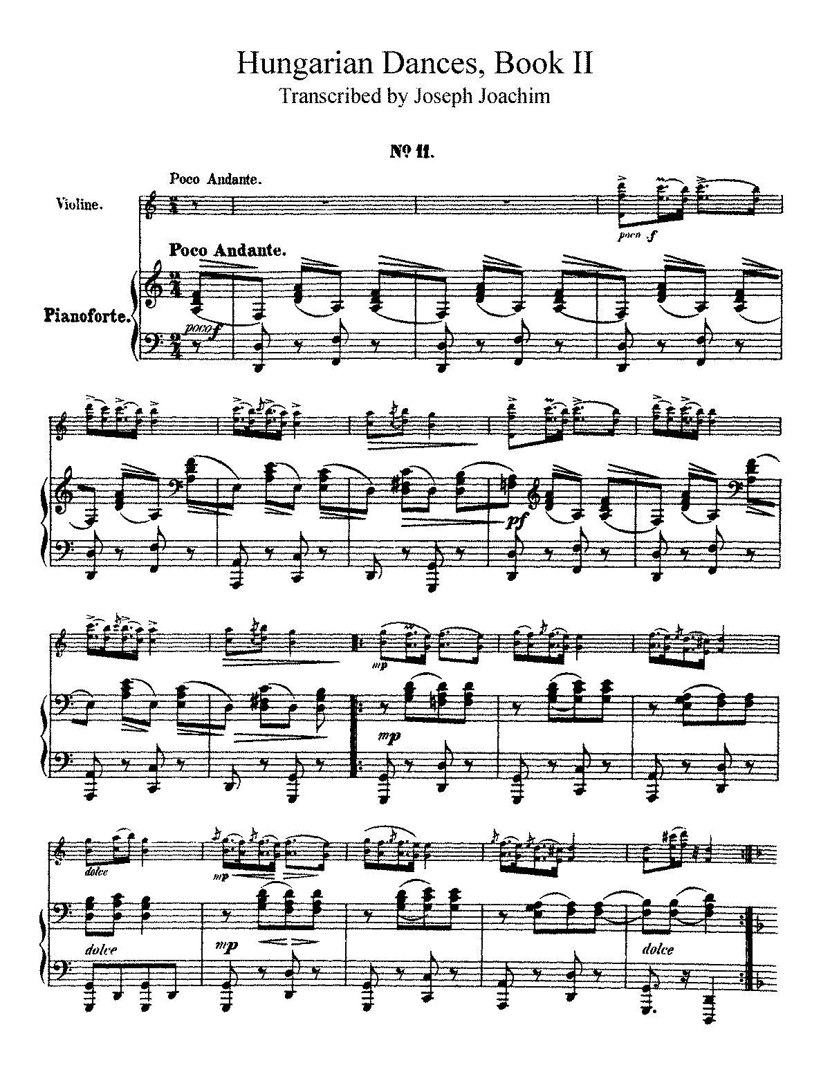 PMLP16016-Brahms Hungarian Dances.pdf