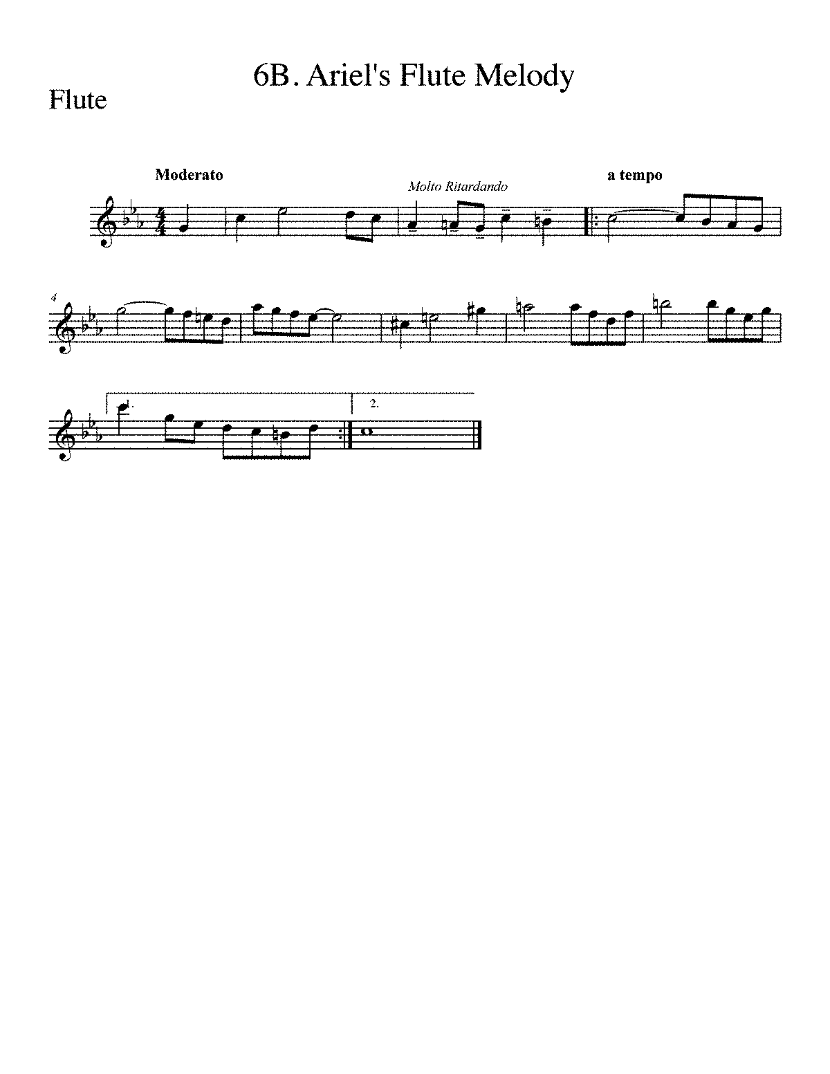 PMLP126264-Ariel'sFluteMelody6B Parts.pdf