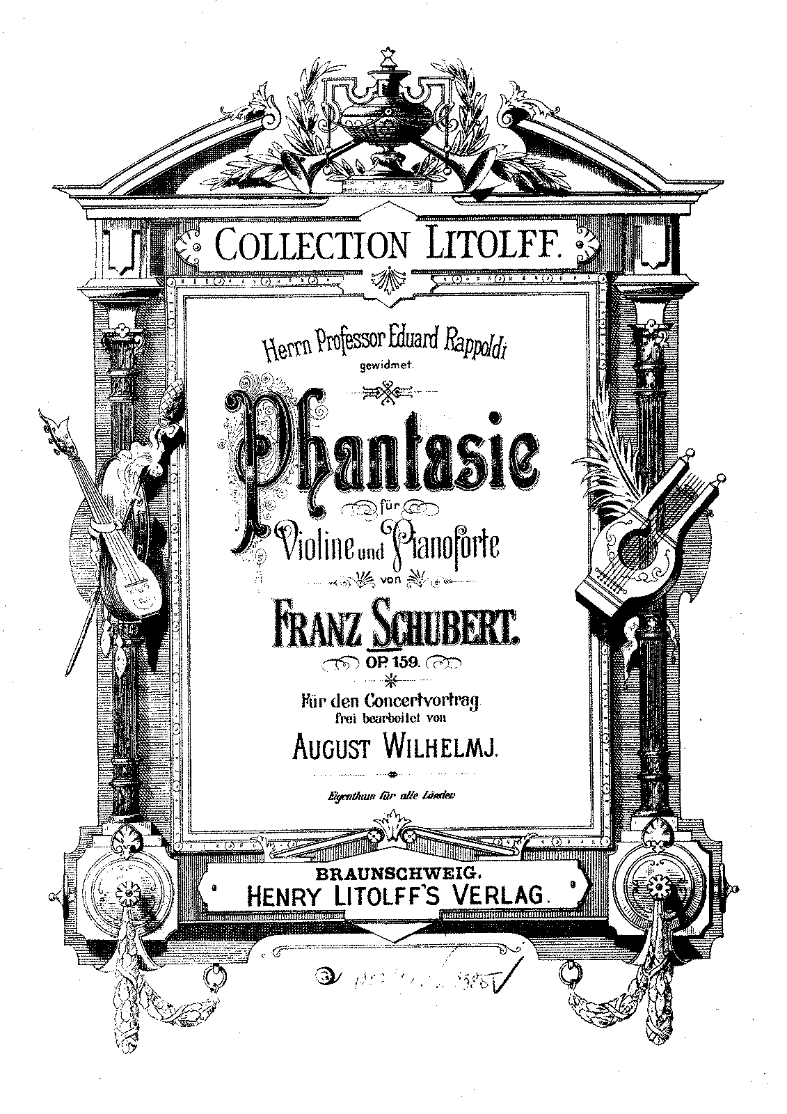 PMLP24422-Schubert Phantasie op159 Piano.pdf