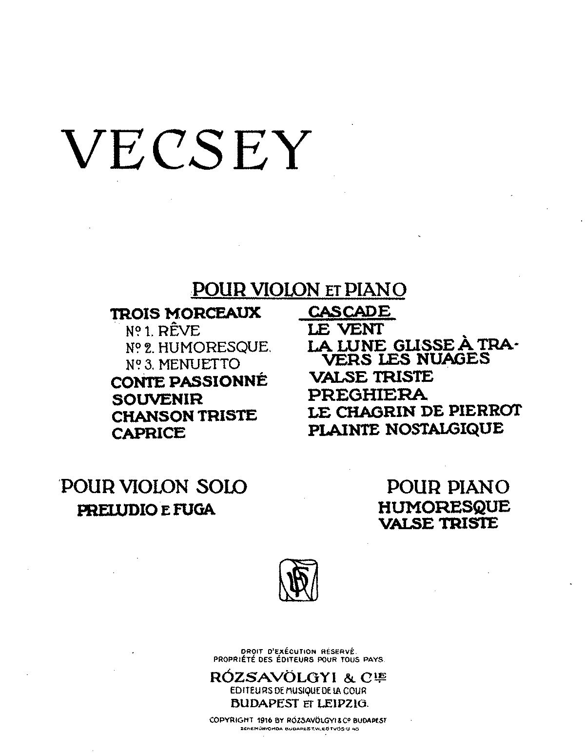 PMLP97458-Vescey - Caprice No2 Cascade for Violin Piano.pdf