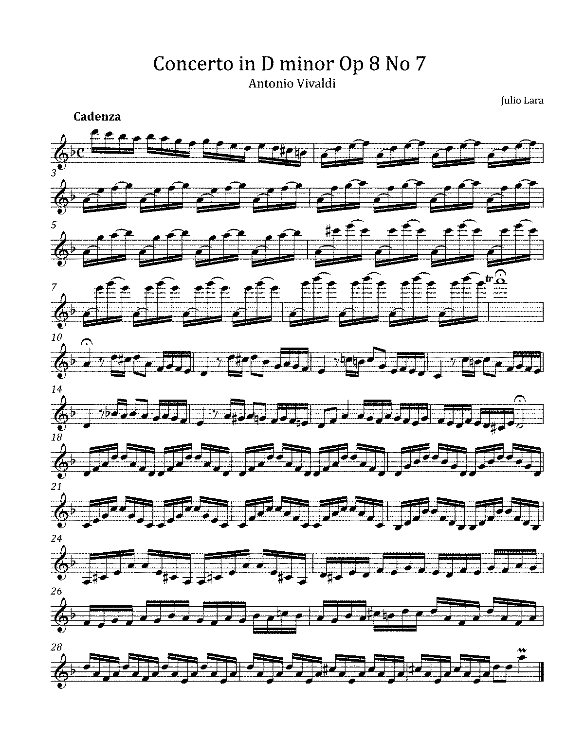 PMLP123070-Concerto in D minor Op 8 No 7-Cadenza.pdf