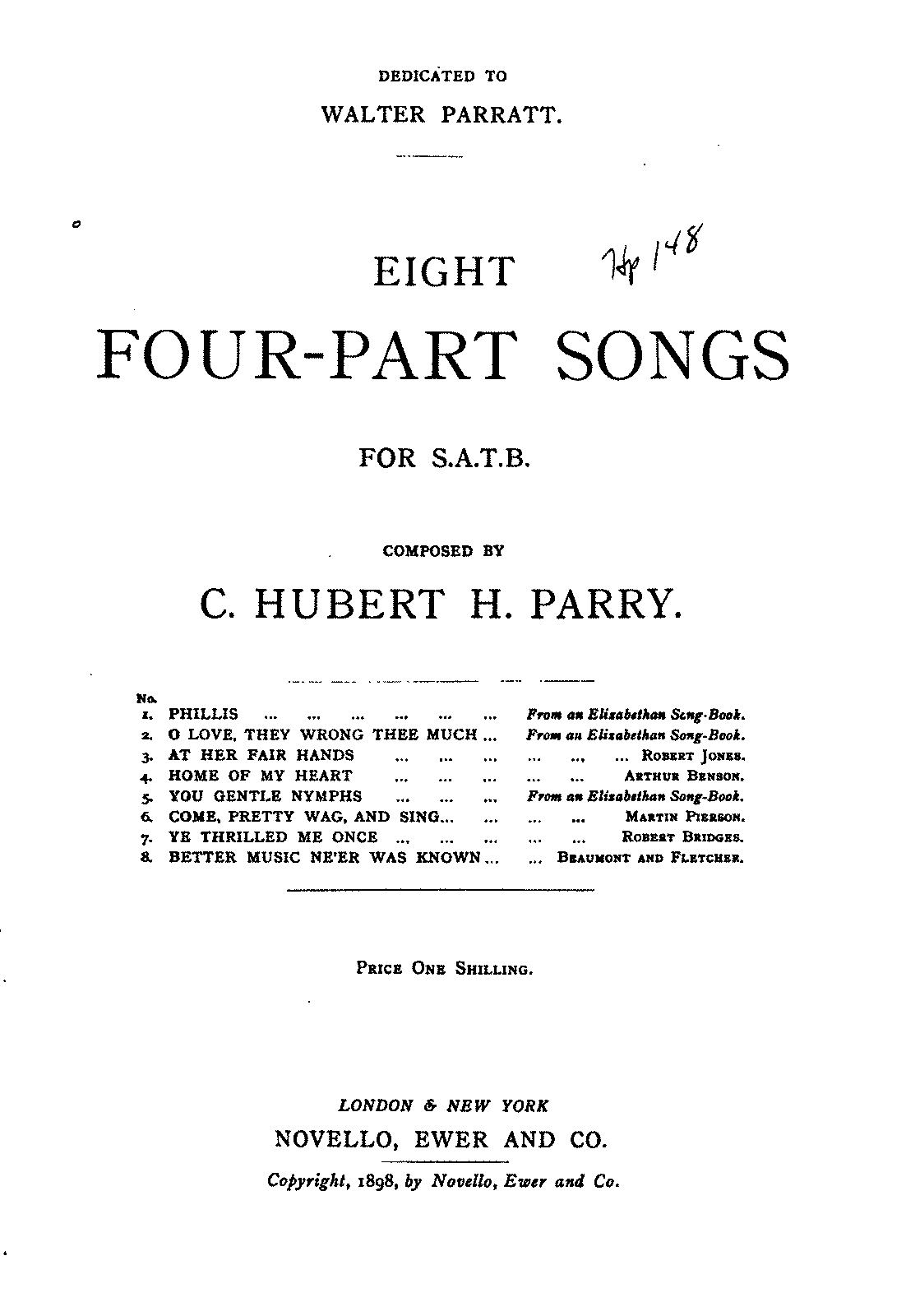 PMLP286777-Parry Eight fourpart songs.pdf