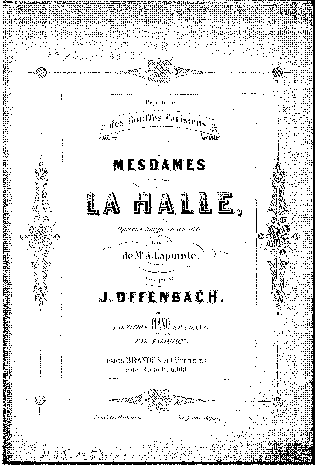 PMLP138243-vocal score.pdf
