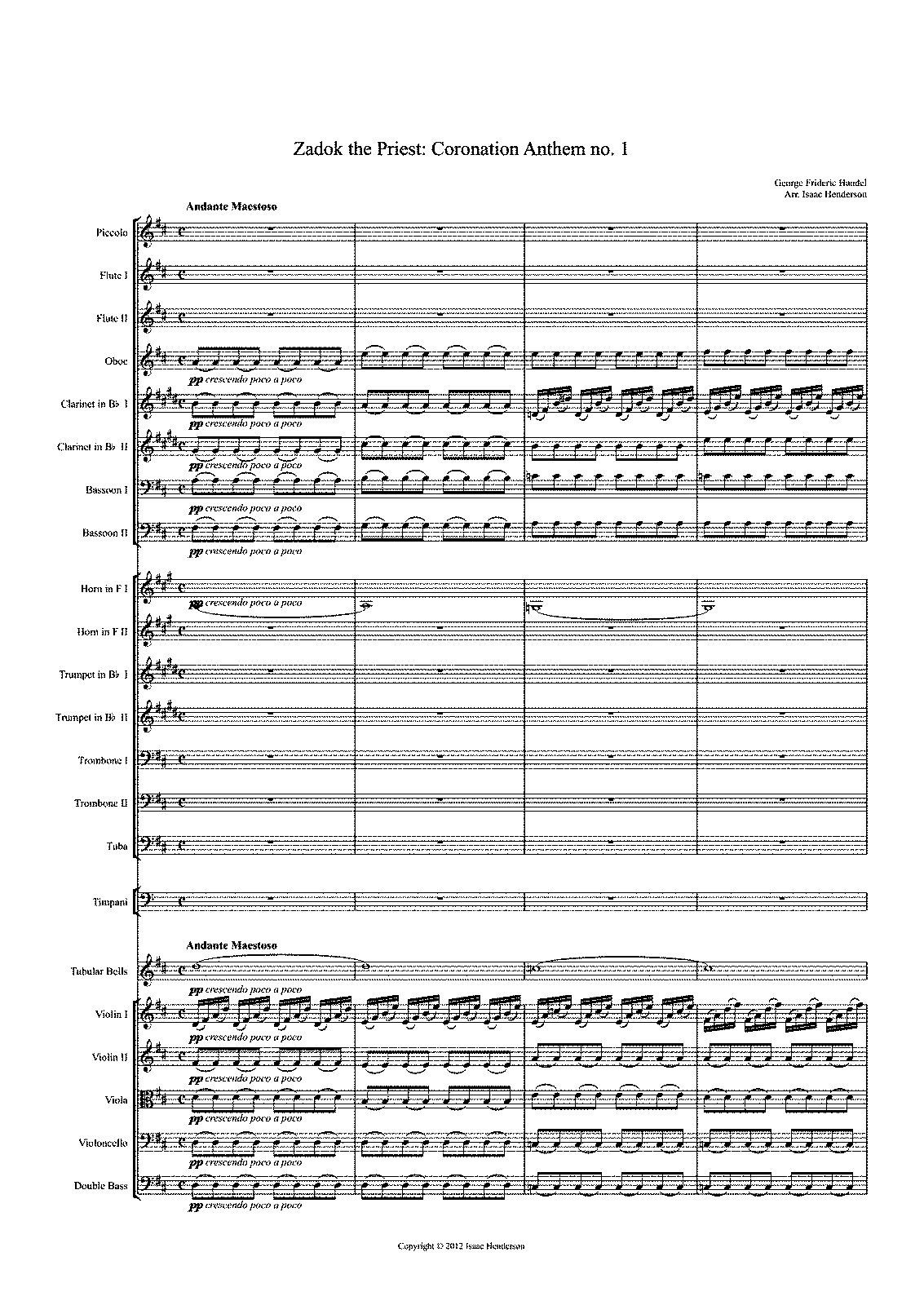 PMLP44439-Zadok the Priest - Full Score.pdf