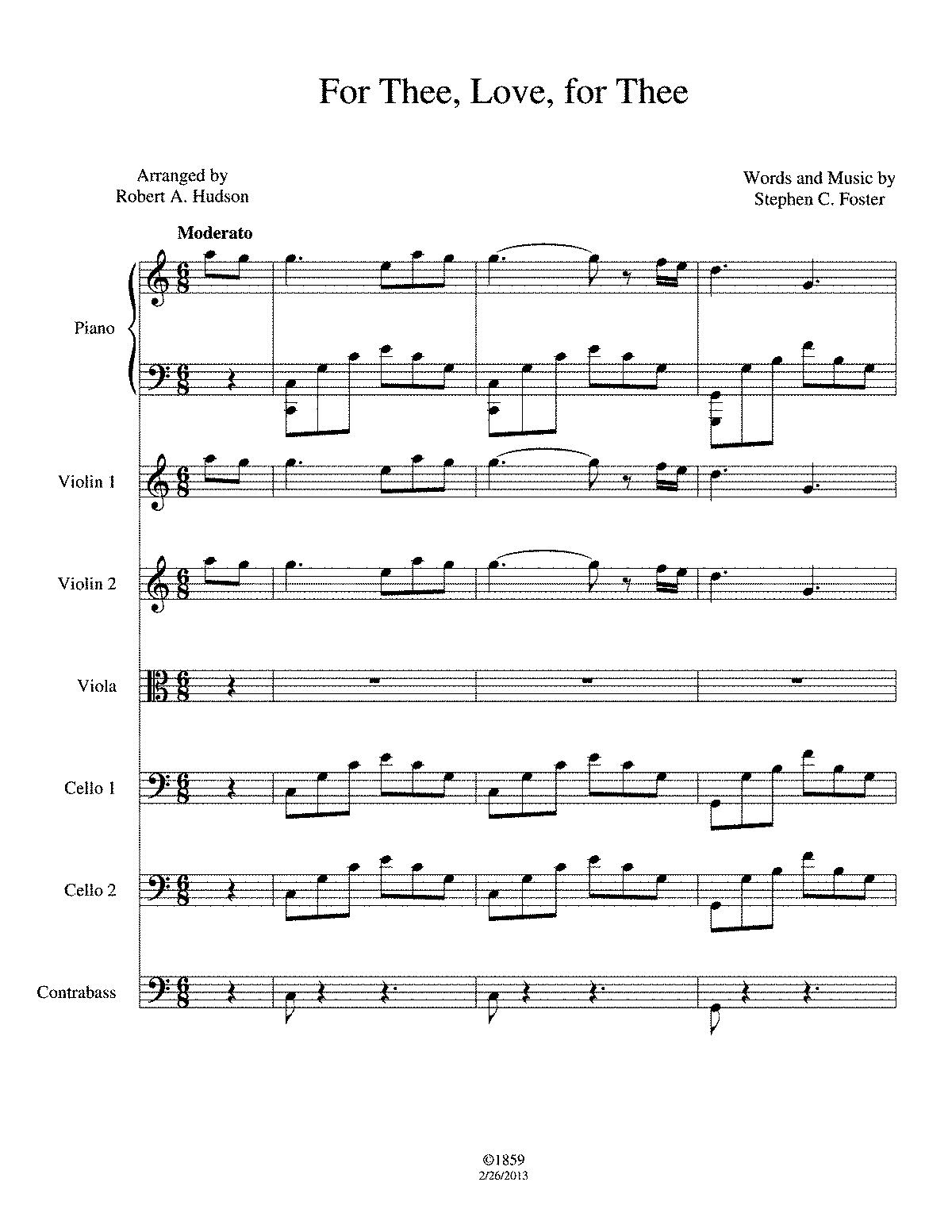 PMLP362452-For Thee Love For Thee Consuctores Score.pdf