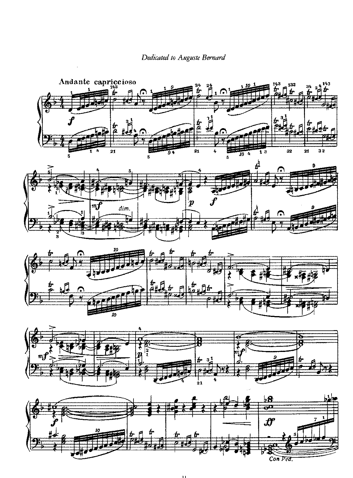 Glazunov - Prelude and Fugue in D minor Op.62.pdf