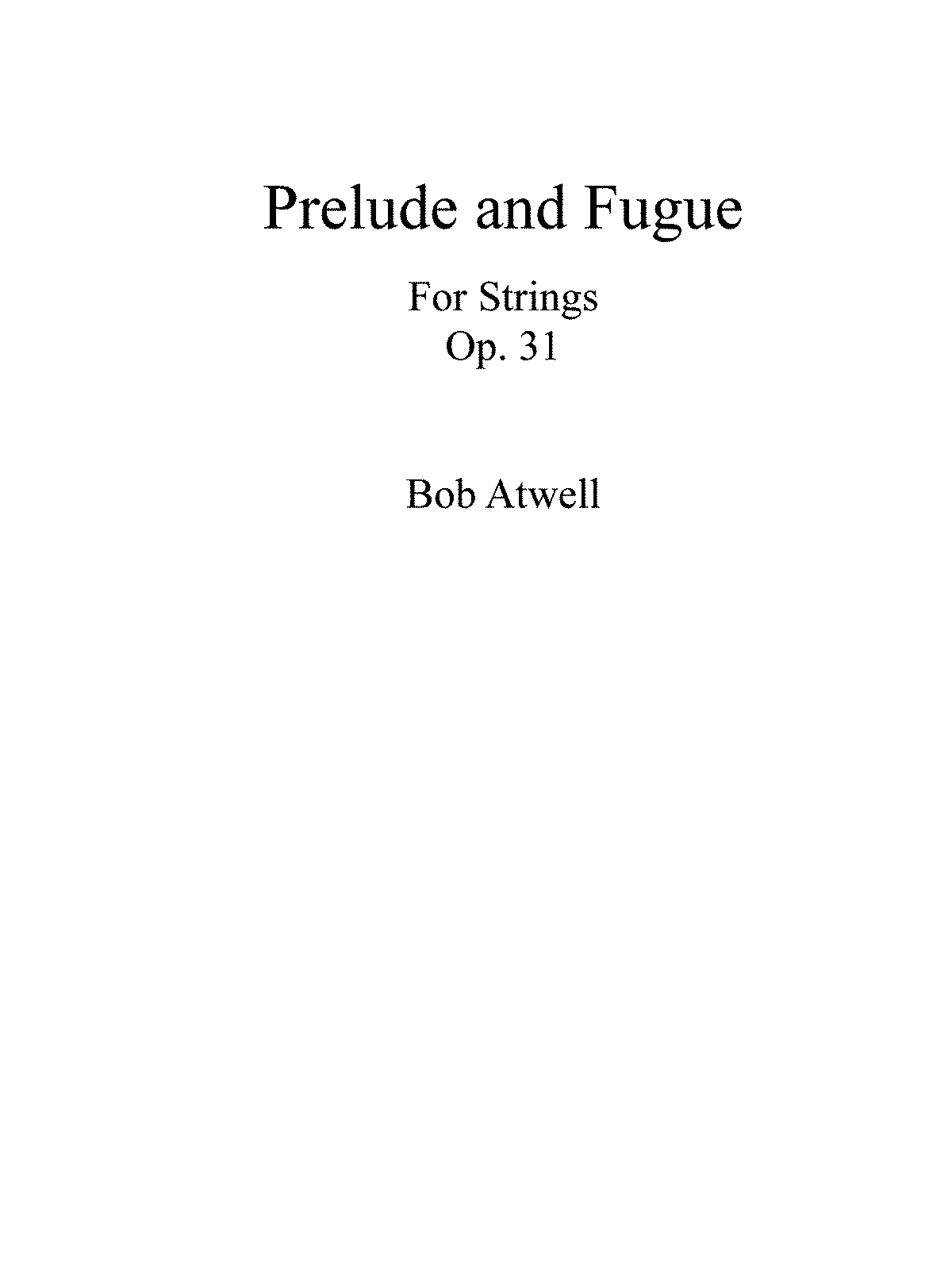 PMLP532797-Prelude and Fugue Strings.pdf