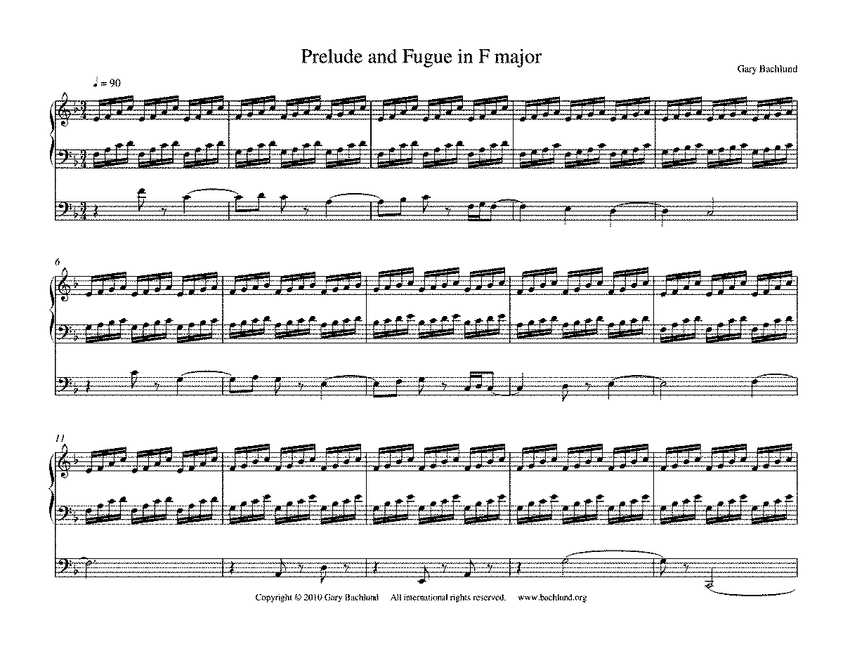PMLP518577-Prelude and Fugue in F major.pdf