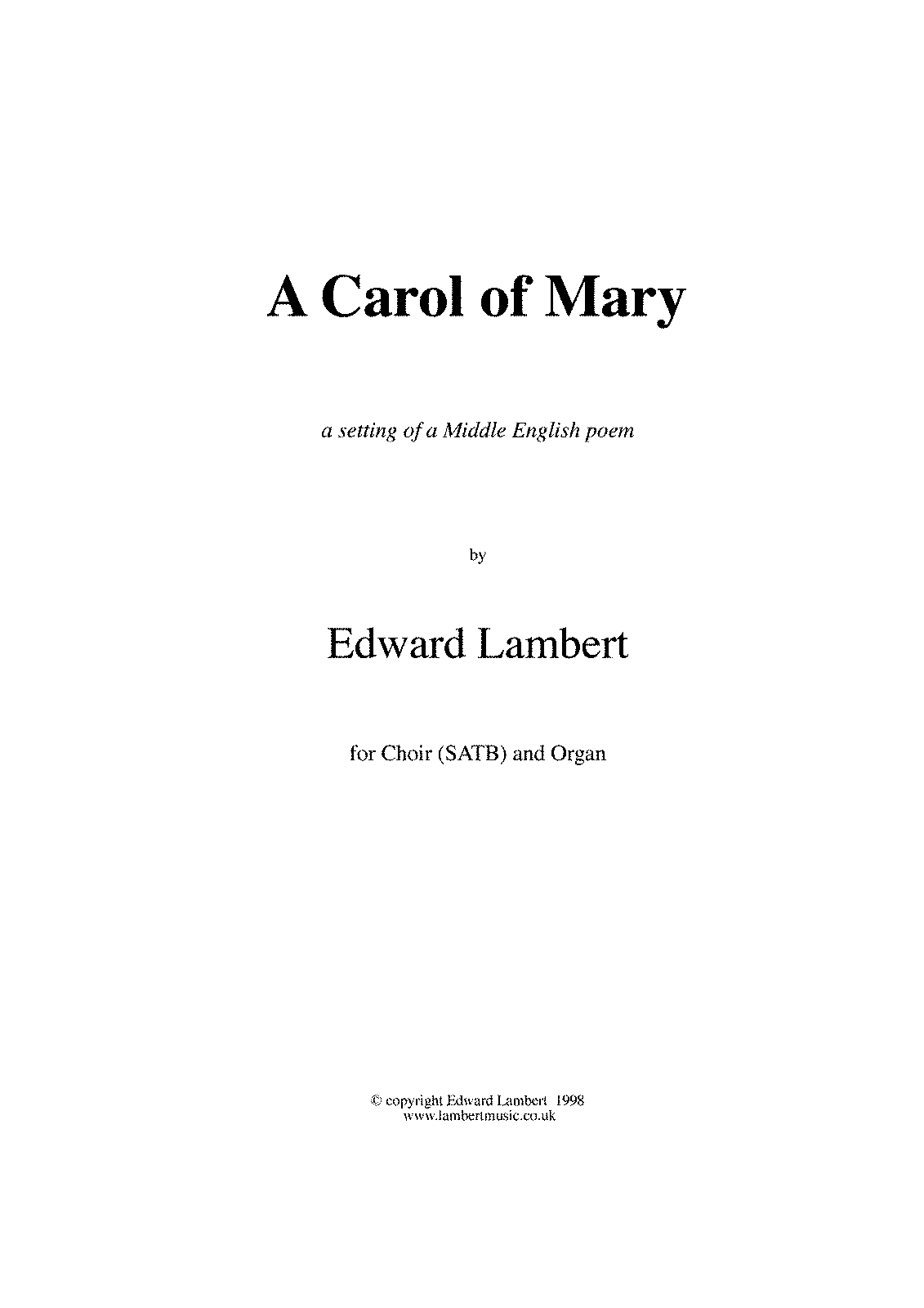 PMLP156889-A Carol of Mary.pdf