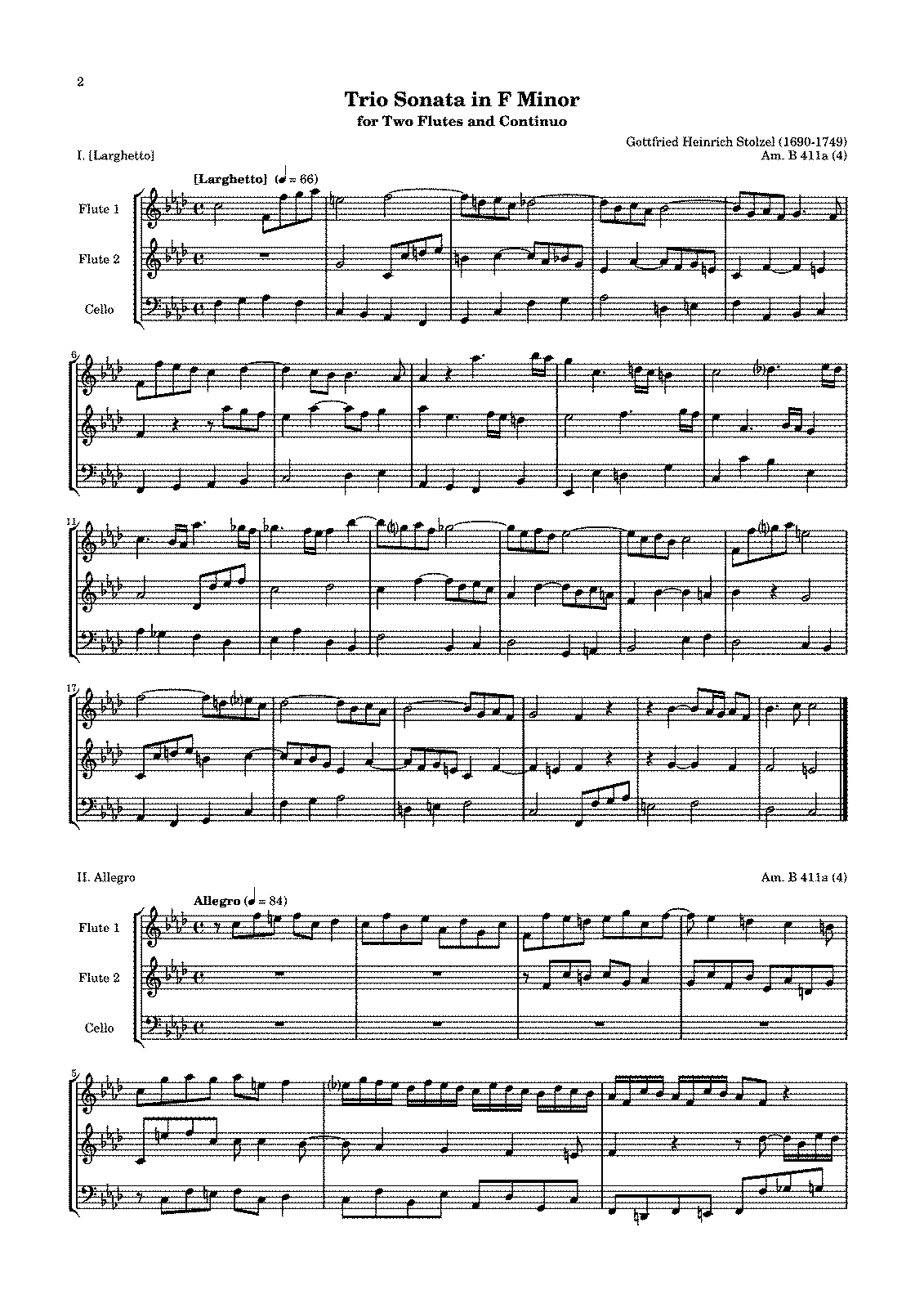 PMLP638243-Stolzel Trio Sonata in F Minor - Score.pdf