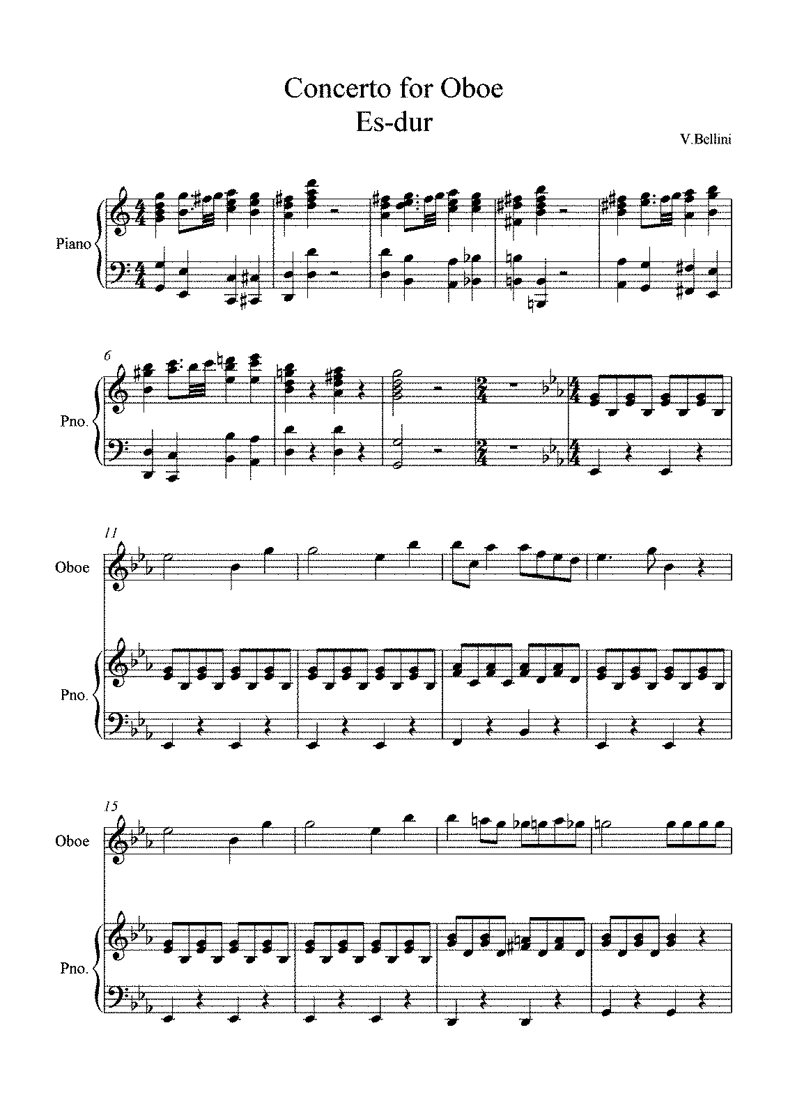 PMLP85653-Bellini-Oboe-Concerto-Piano-Notes.pdf