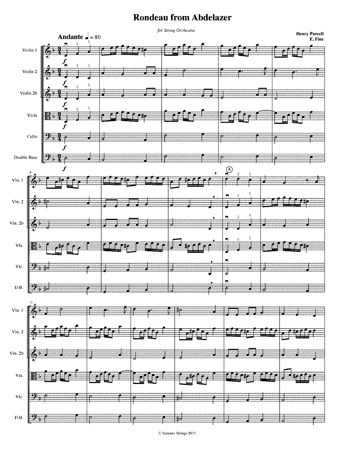 PMLP128466-Purcell Rondeau Strings Score and Parts.pdf