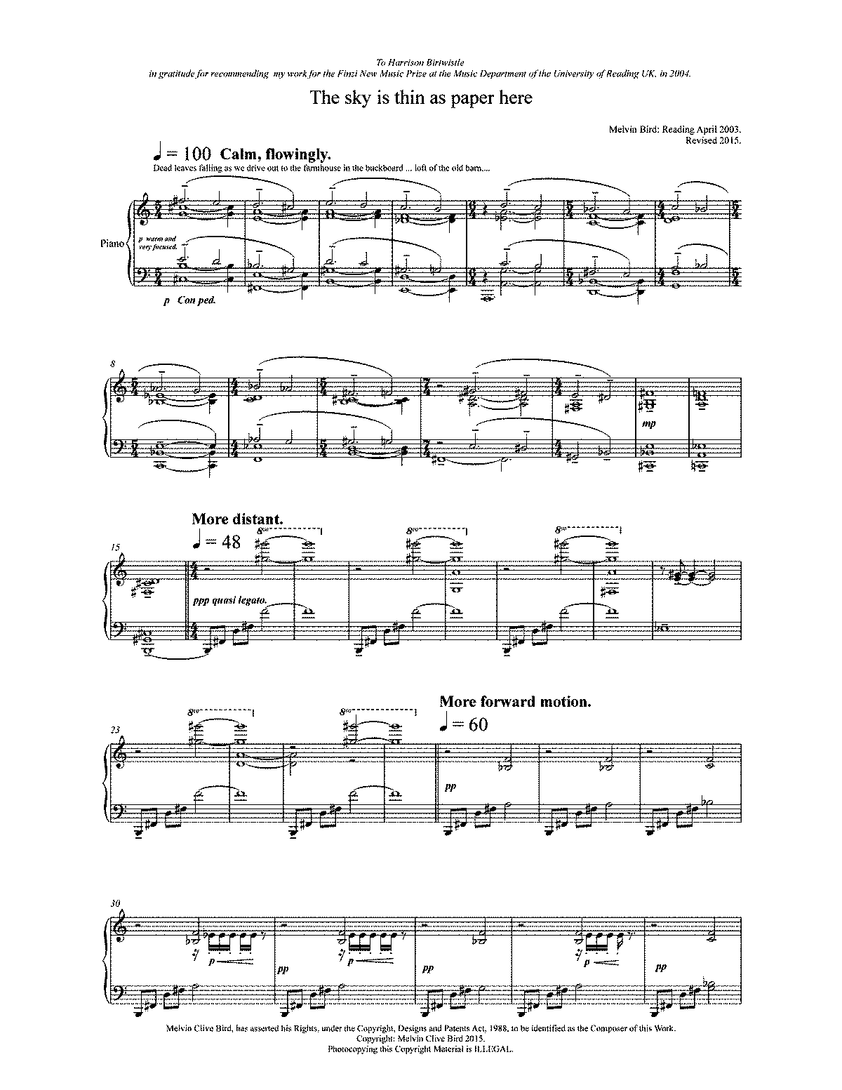 PMLP615719-pianoapril2(PDF1 9th of JUne 2015).pdf