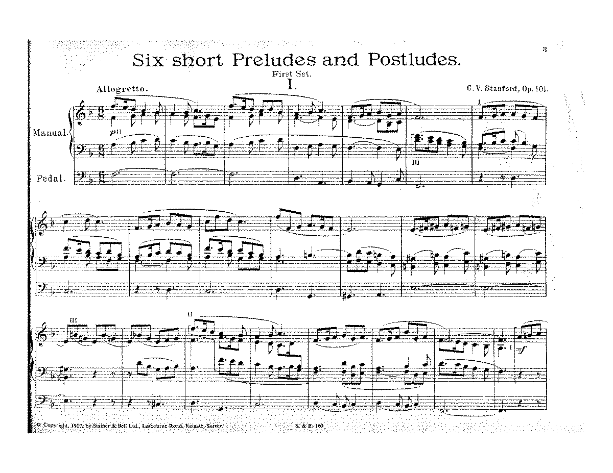 Six Short Preludes and Postludes Op101.pdf