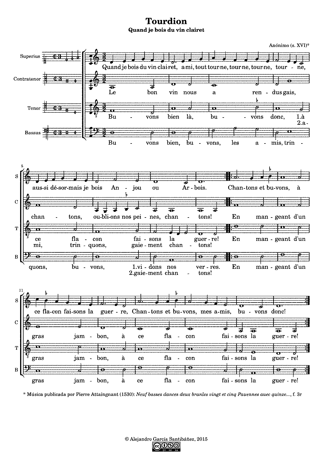 PMLP247784-Tourdion SATB.pdf