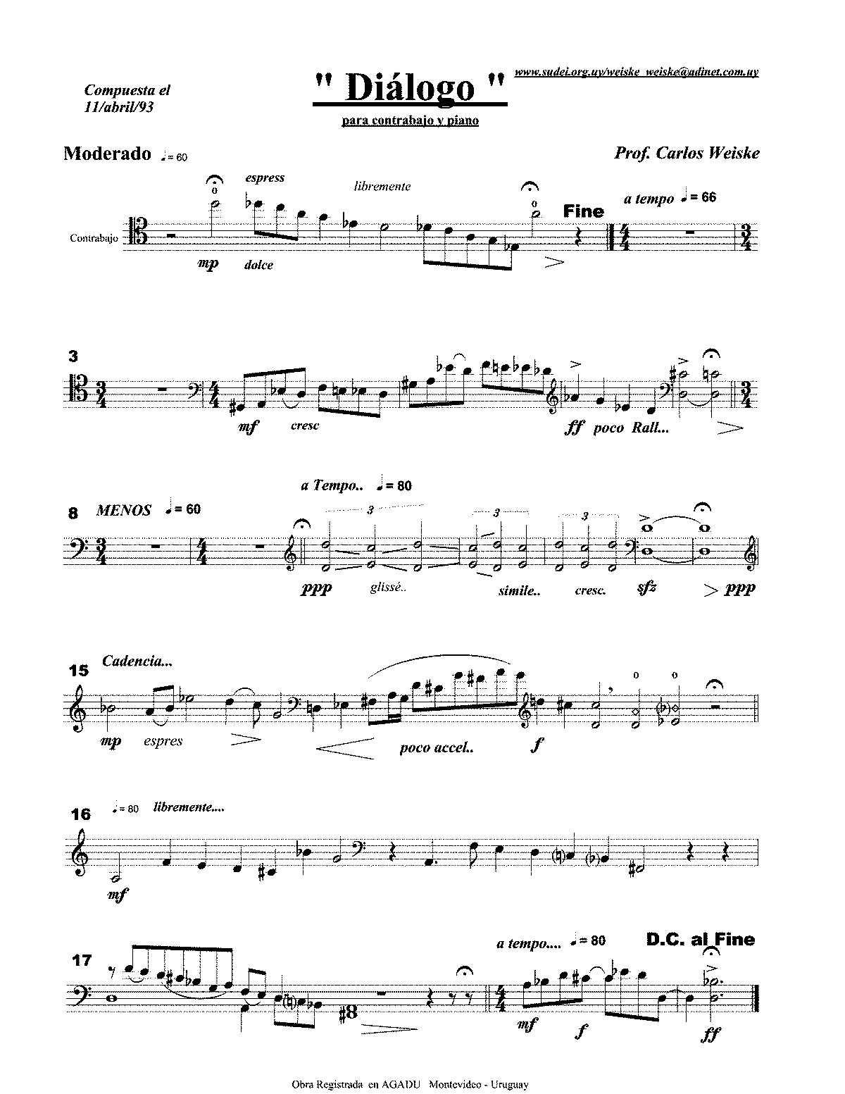 PMLP71160-DIALOGO FOR BASS AND PIANO.pdf