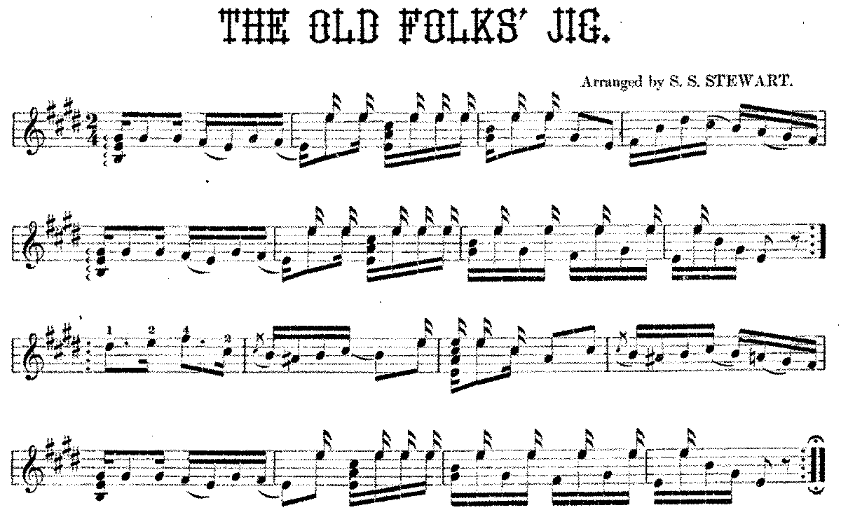 PMLP23988-old folks jig the.pdf