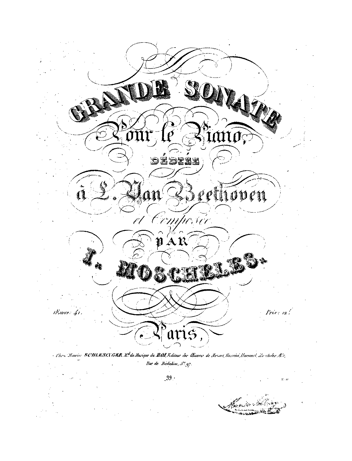 PMLP211585-IMoscheles Piano Sonata, Op.41 MSchlesinger.pdf