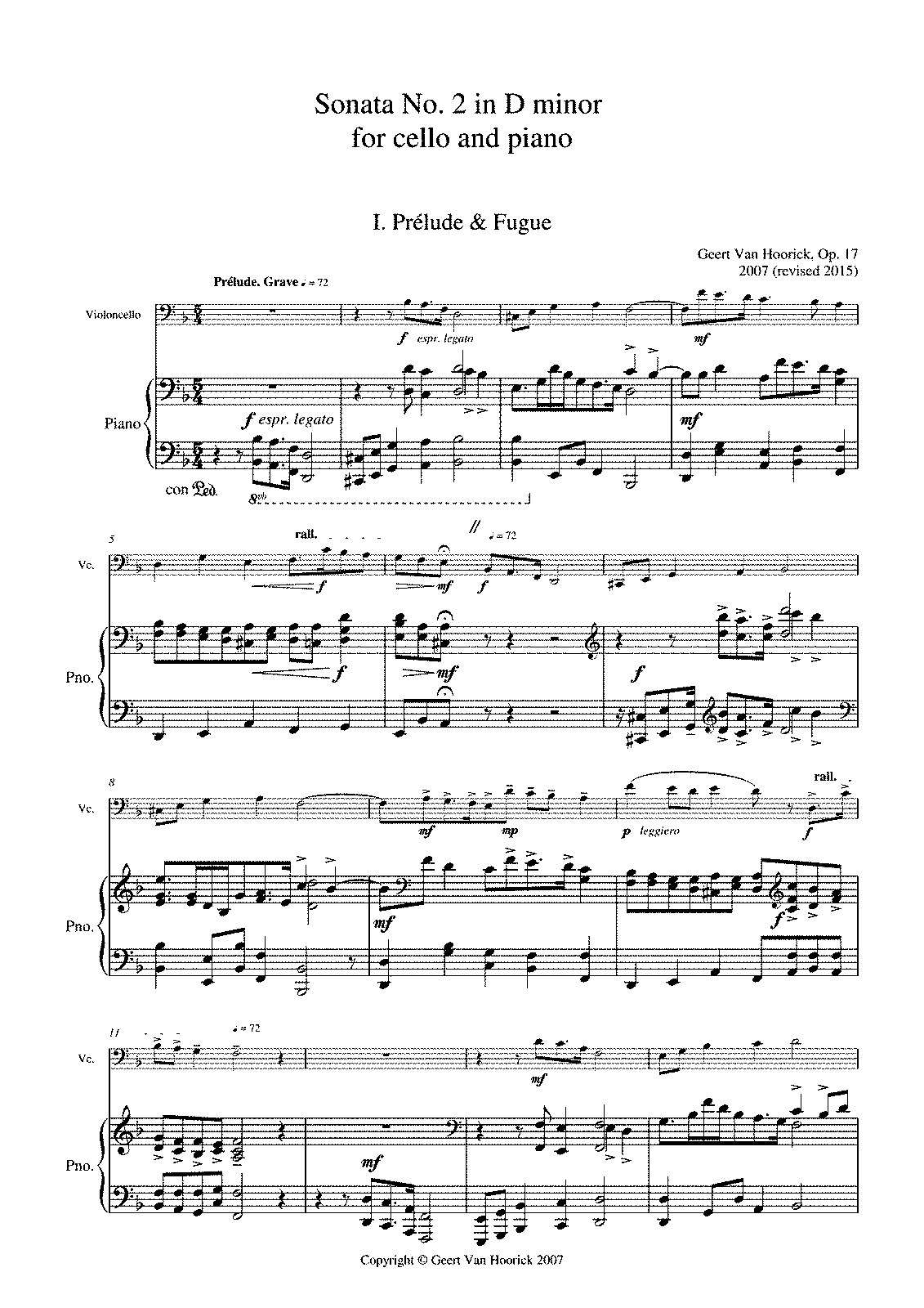 PMLP658136-017-123 cello sonata no 2 mvt 1 - piano.pdf