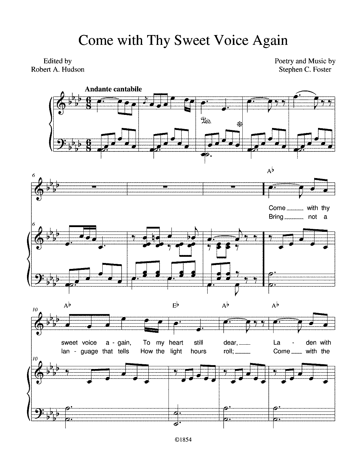 PMLP314074-Come with Thy Sweet Voice Again.pdf