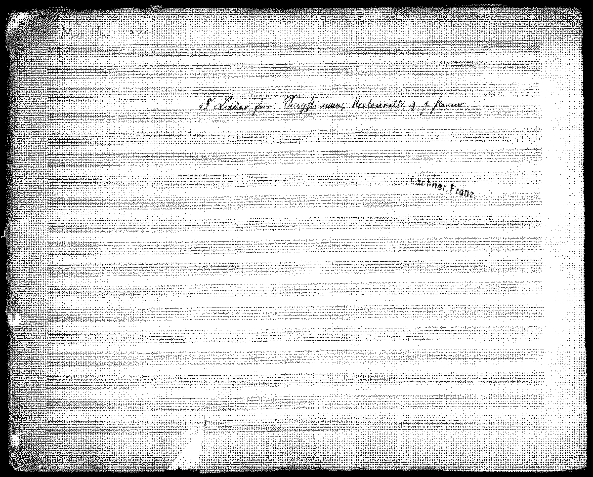 PMLP418063-Lachner, Franz Paul - 5 Lieder for Voice, Cello and piano - 1851 ms.pdf